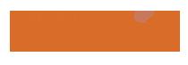 hertz-logo
