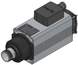 hm110-2
