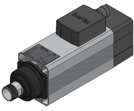 hm90-1
